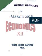 Economics_