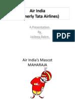 airindia-091225043402-phpapp01