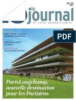 Journal1697 Web