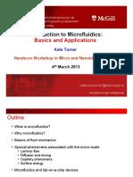 2013Microfluidics.pdf