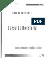 ControloFB.pdf