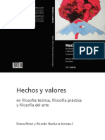 Hechos_y_valores_en_filosofia_teorica_fi.pdf