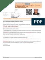 Printmyadmit.pdf [SHARED](1)