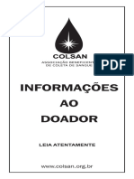 Informaes Ao Doador Rev 16 Site