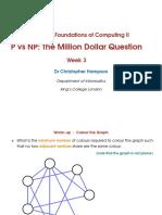 P vs NP (The Million Dollar Question).pdf