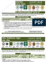 Advertisement-CUCET-2018_English_Hindi.pdf