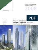 2008_SeismicDesignGuide_Preview.pdf