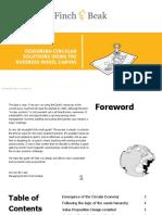 171016 - Value Proposition Design for the Circular Economy.pdf