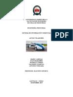 Autos Voladores v4