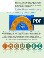 prentice infographic
