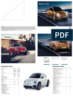 catalogo_beetle_1.4_tsi.pdf
