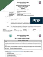 Revised Obtl 2016 2017