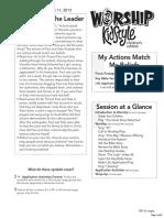 0811_printall.pdf.pdf