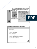 137537629-Guide-to-the-Design-of-Diaphragms.pdf