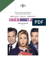 Pressbook_o Bebe de Bridget Jones