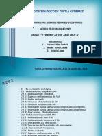 comunicacionanalogica-140521215718-phpapp01