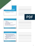 ProcesadoresDeLenguajeTema3ParteI_3xpagina.pdf