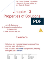 SOLUTIONS_chapter_13au.ppt