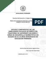 habiliades sociales copiar.pdf