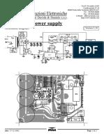 LPS112D-manual_rel_310.pdf