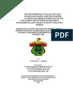 237807853-Analisis-Penyembuhan-Tulang.doc