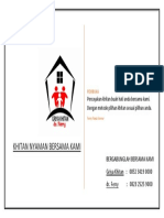 Cover Tarif Khitan dr. Ferry.pdf