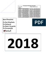 netball print noticeboard.docx