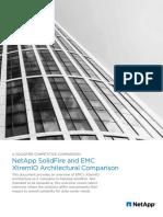 SolidFire_ArchitecturalComparison_EMCXtremIO