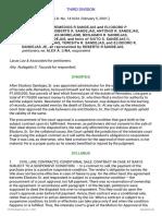 7-Sandejas-vs.-Lina.pdf