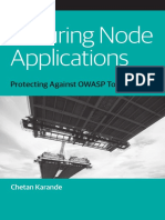 securing-node-applications.pdf