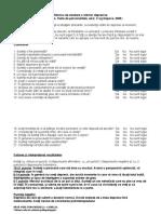 TEHNICA_DE_STUDIERE_A_NOTELOR_DEPRESIVE.doc