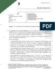 Oficcirc_30118 - Iva - Alteraçao Das Taxas