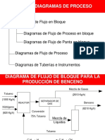 Diagramadeflujo.pdf