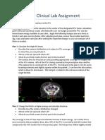 pelvis clinical planning lab 2018