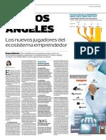 Fondos Ángeles