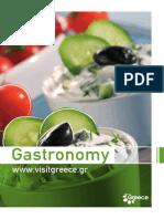 Gastronomy_eng.pdf