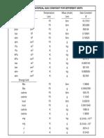 Gas-Constant.pdf
