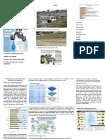 Contaminacion y Cuidaddo Del Agua - Copia
