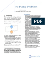 Two pump problem.pdf