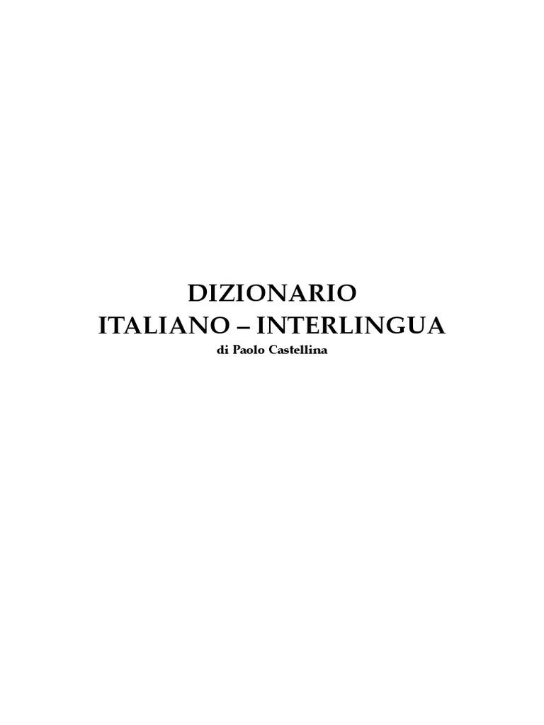 dizionario italiano.pdf 809573ed3d8c