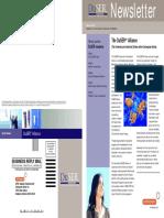 Zimmerdental Newsletter