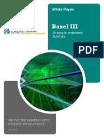 Basel III - An easy to understand summary.pdf
