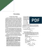How to Solve Coding Decoding (1).pdf