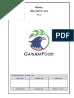 Microsoft Word - 4. MM.03 _Manual Sistem Jaminan Halal_.rev 0.2.pdf