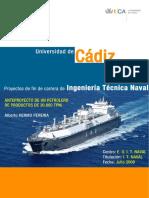 buque.pdf