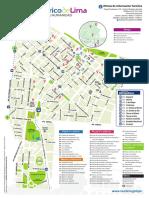 Mapa-del-Centro-Historico-de-Lima.pdf