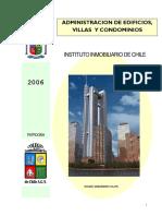 2 Manual Administracion de Edificios