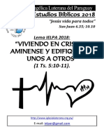 2018-Estudios Biblicos Ielpa - Formato Folleto