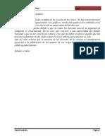 Resumen Completo Administracion General