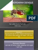 294251428-Demam-Berdarah-Dengue-PPT-LATIFAH.pptx
